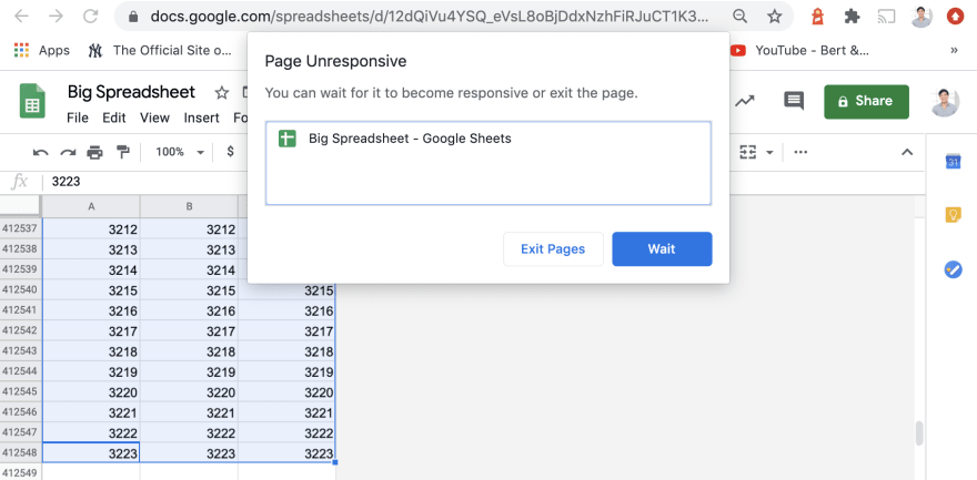 google-sheets-unresponsive.png