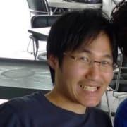 kingori profile