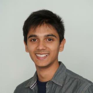 Daniel Khan profile picture