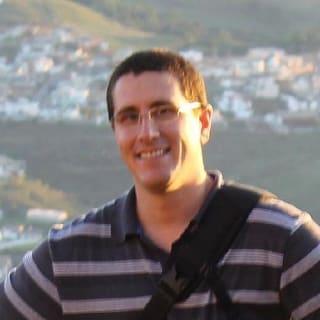 Andre Paiva profile picture