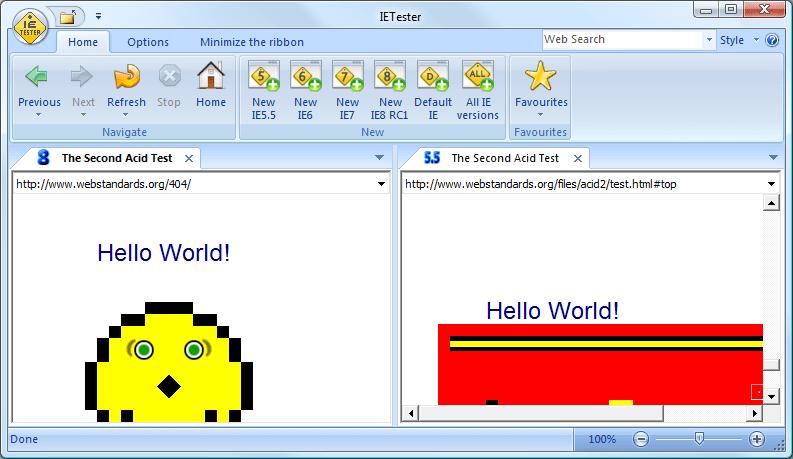 C:\Users\-silentliar\Desktop\IETEster.png