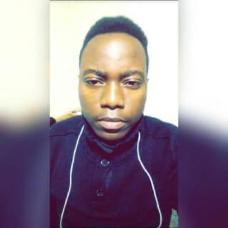 jean luc tuyishime profile picture