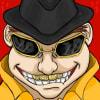 wilucco profile image