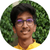 dalalrohit profile image