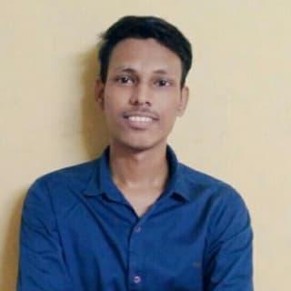 Ajay Neman profile picture