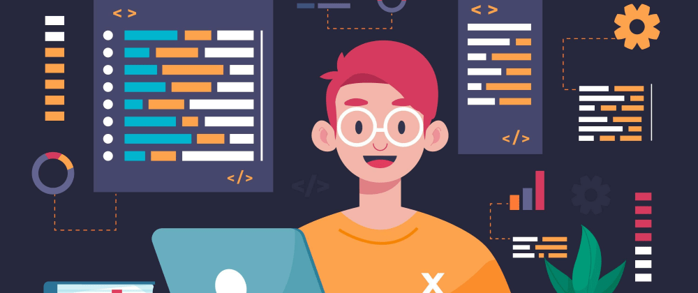Cover image for 9 Web Development Best Practices for 2021