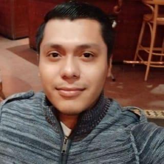 Christian Hernandez profile picture