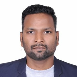 Rajasekar Nonburaj profile picture