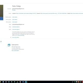 pedrojmfidalgopt profile picture