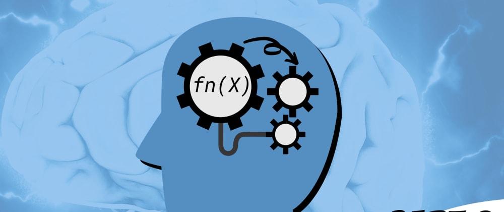 Cover image for Forever Functional: Memoizing Promises