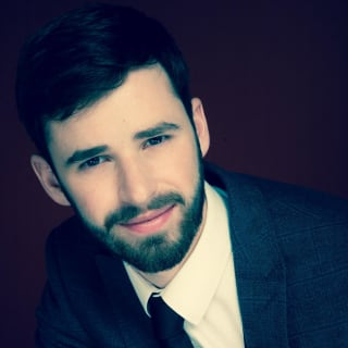 Matthew James Bryan profile picture