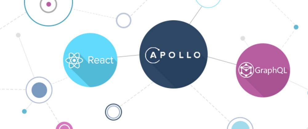 Cover image for Wordpress with React and Apollo
