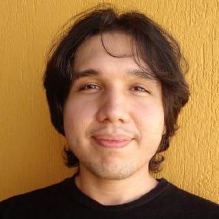 Victor Nogueira profile picture
