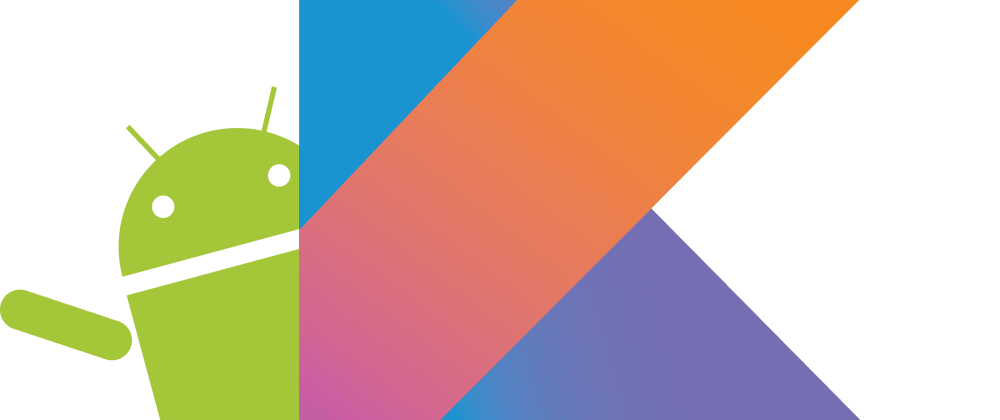 Cover image for Why JetBrains create Kotlin? The Inside story of Kotlin creation.