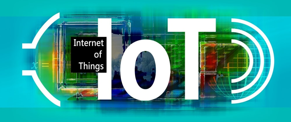 Cover image for Top IoT App Development Companies Worldwide