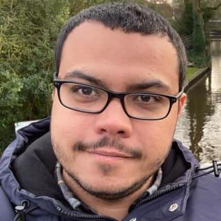 Leandro Marques profile picture