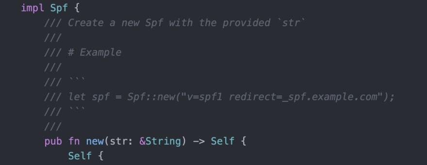 spf-new-doc-sample