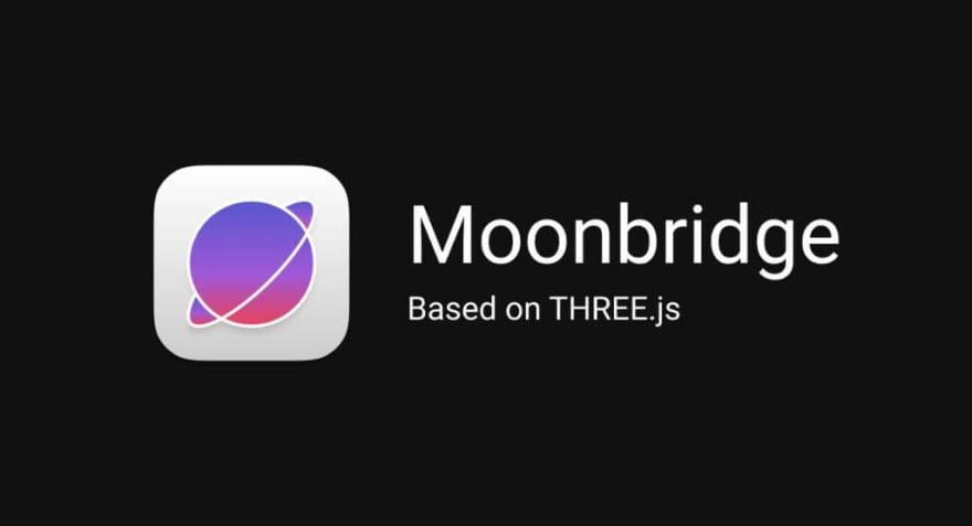 Moonbridge