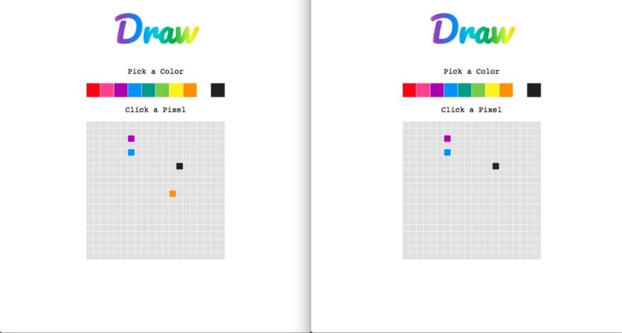 Socket io: Making Web Sockets a Piece of Cake! - DEV