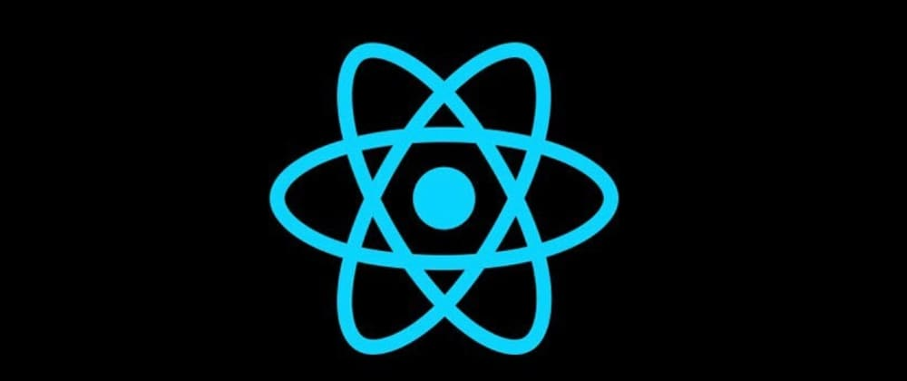Cover image for React in 20 minutes