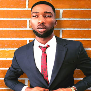 Victor Mbamara 🇳🇬 profile picture
