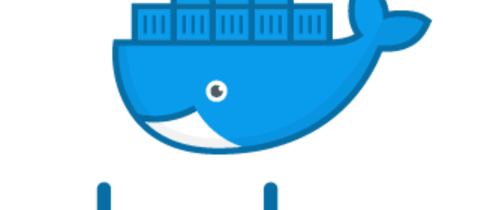 Cover image for Quick tips - Docker, Dockerfile and Docker compose