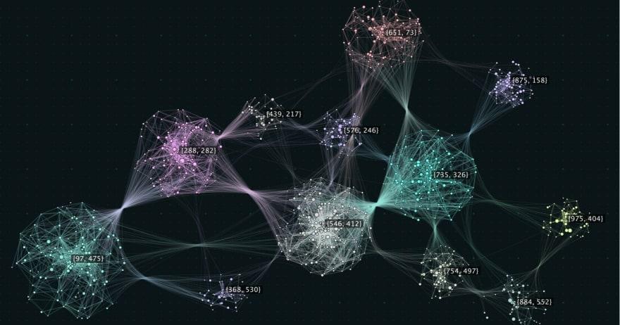data-neuron