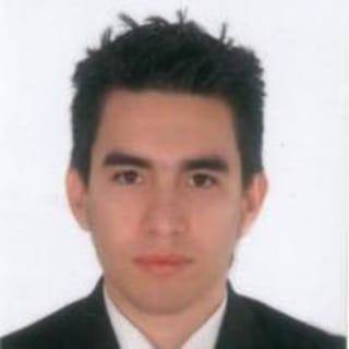 pedroabp profile picture