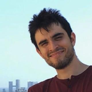 Alejandro Mesa profile picture