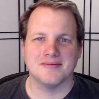 Owen Merkling profile picture
