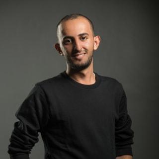 Salah Al-Dhaferi profile picture