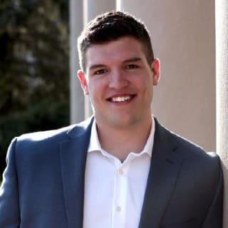 Jon Sullivan profile picture