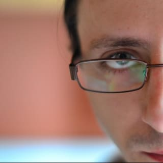 Aleksander Cynarski profile picture