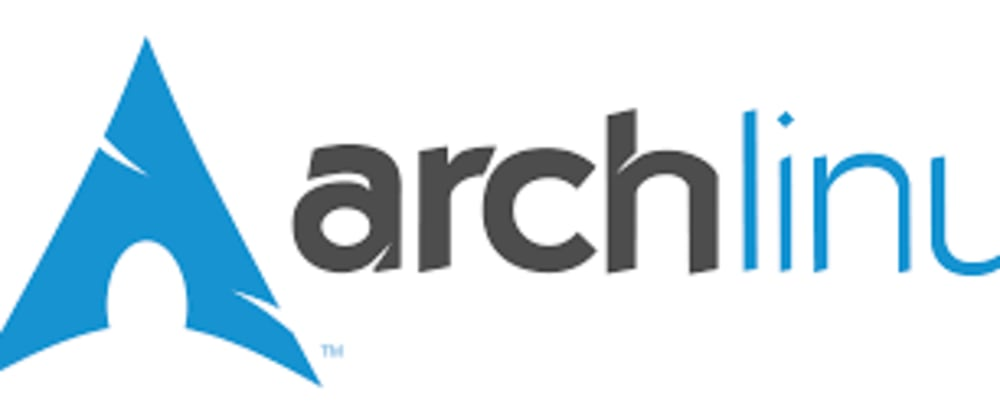Cover image for Arch linux with Realtek rtl8821ce kernel freezing when WIFI is connected