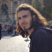 iedmrc profile