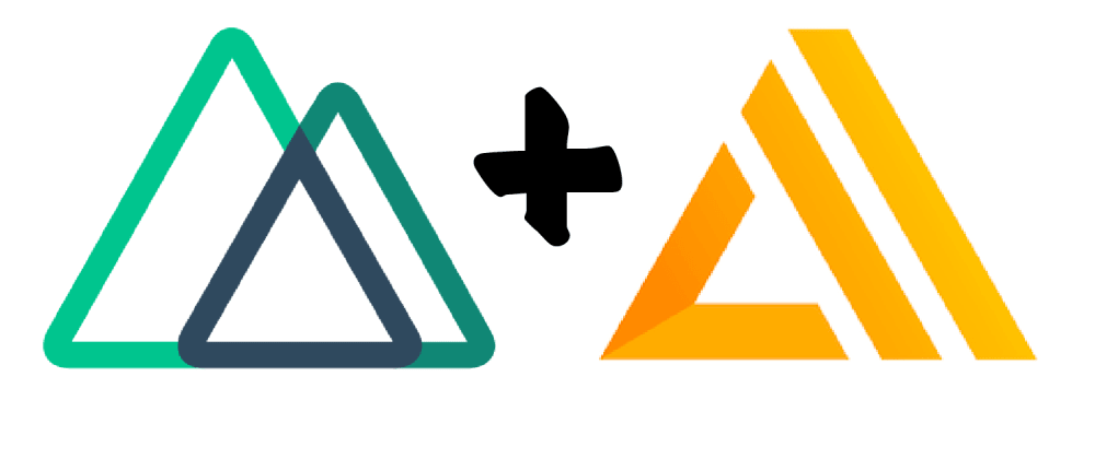 Cover image for Deploying Serverless NUXT App with AWS Amplify