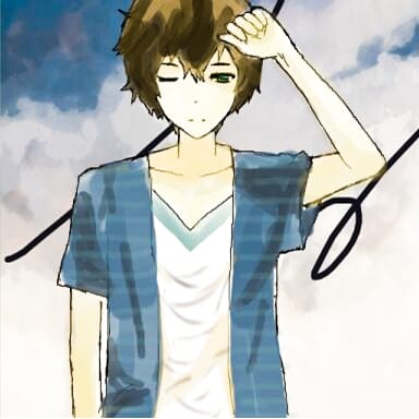 profile picture of xiadd