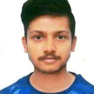 suryadevsingh profile