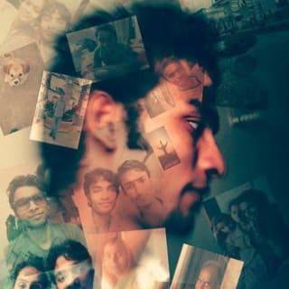 Amrish Mishra profile picture