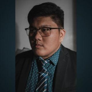 Arvin Medina profile picture