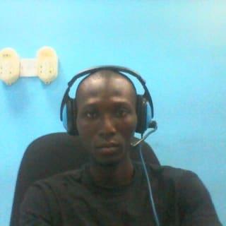 codingnninja profile
