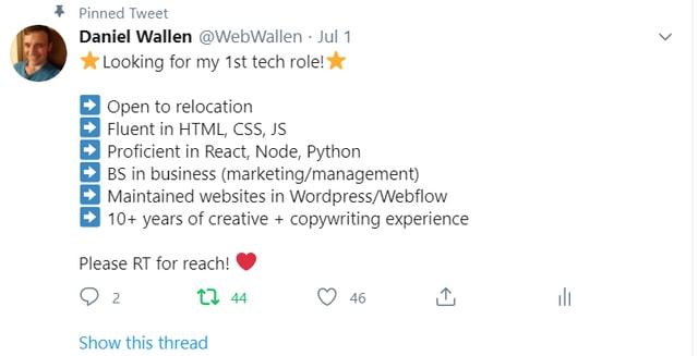 content-marketing-7