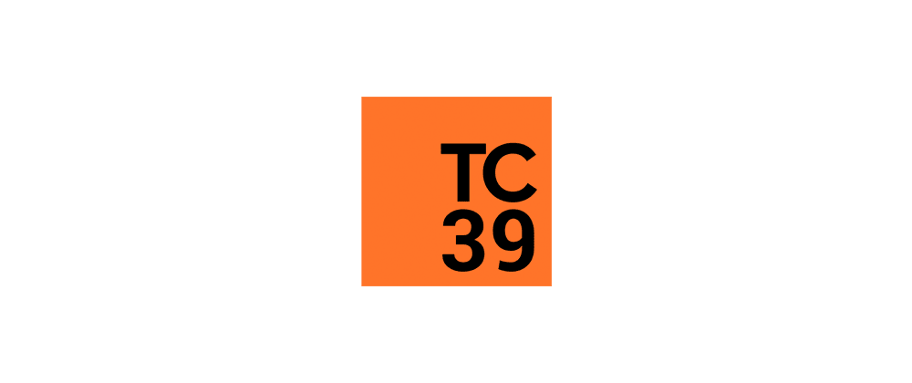 Cover image for My 🔥 First Experience Attending TC39