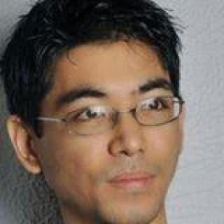 Daniel Nakamashi profile picture