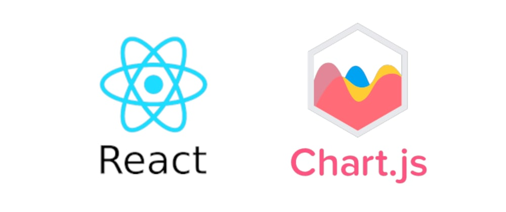 Cover image for How to use Chart.js in React