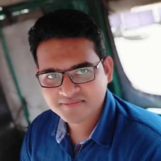 Nazmul Hasan Bappy profile picture