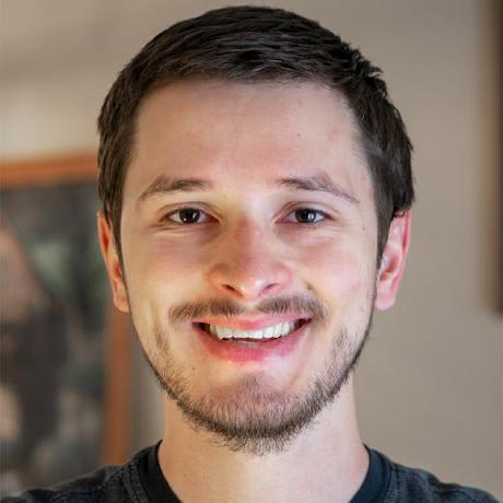 slbelden avatar
