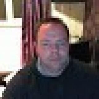 nickstock profile picture
