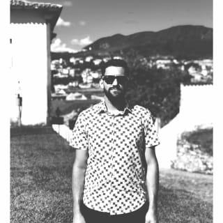 Patric Pires profile picture