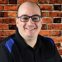 Matt Eland profile image